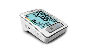 Би Уел Автоматичен Апарат за Измерване на Кръвно Налягане WA-55 / B.Well Digital Blood Pressure Monitor WA-55