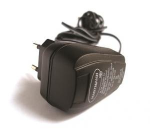 Адаптер за апарат за мерене на кръвно налягане Хартман Тенсовал / Adaptоr for Hartmann Tensoval blood pressure monitors