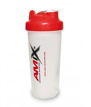 Amix Shaker / Амикс Шейкър х 700мл