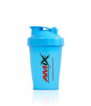 Амикс Мини Шейкър Син Цвят / Amix Mini Shaker Blue Color х 400 мл