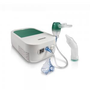 Omron Инхалатор за Бебета DUOBABY NE-C301-E