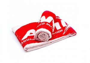 Amix Towel / Амикс Хавлиена Кърпа
