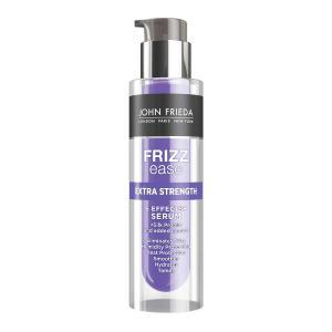 JOHN FRIEDA Frizz Ease Серум за коса 6 ефекта с копринен протеин х50 мл