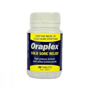 Ораплекс / Oraplex х30 таблетки – Petrus Pharmaceuticals