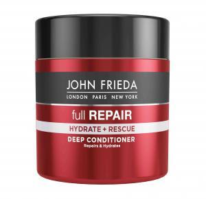 JOHN FRIEDA Full Repair Възстановявaщ Балсам-Маска за Изтощена Коса x150 мл