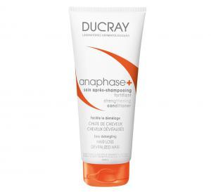 Ducray Anaphase+ Балсам за коса х200 мл