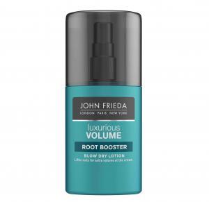JOHN FRIEDA Luxurious Volume Спрей-лосион за Обем x125 мл