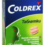 20120326183955coldrex-tabl