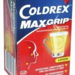 coldrex-max-grip-10 (1)