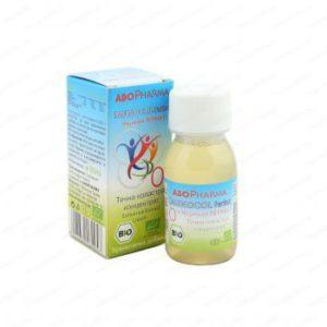 Имунокол Перфект течна коластра / Imunocol Perfect Colostrum х60 мл – Abopharma