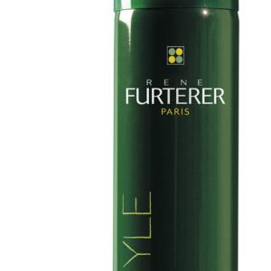 Rene Furterer Style Finish Растителен Завършващ Лак за Коса x300 мл