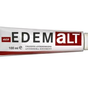 Нео Едемалт / Neo Edemalt унгвент- 100 мл. -DMG